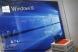 10 نکته برای استفاده حرفه ای و قدرتمندانه از ویندوز 10