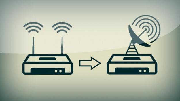 سادهترین نکات برای یک سیگنال قوی WiFi و سرعت بالا در منزل و محل کار