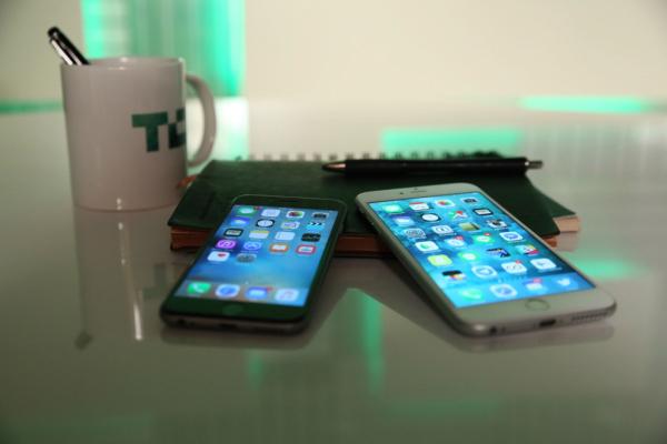 9 نکته جالبتوجه در مورد گوشیهای هوشمند موبایل