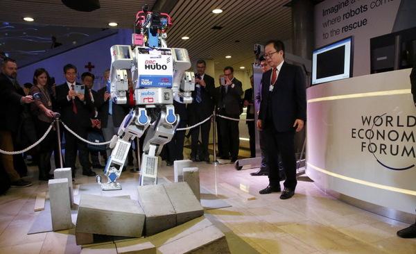 «ترمیناتور»، هوش مصنوعی و سومین انقلاب تسلیحاتی