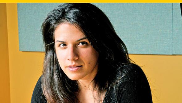 توییت «پریسا تبریز» و تصمیم گوگل برای رسوا کردن وب سایتهای ناامن