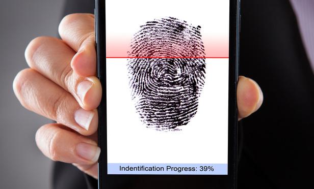 با این استراتژی رمزگشایی گوشی شما 127 سال طول میکشد!