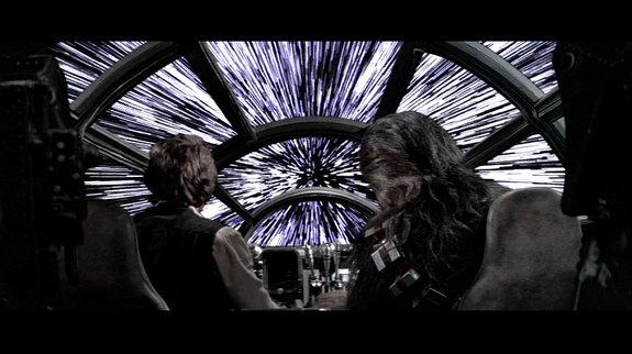 تکنولوژیهای جالب در Star Wars که «واقعی تر» از آنچه تخیل میکنید هستند