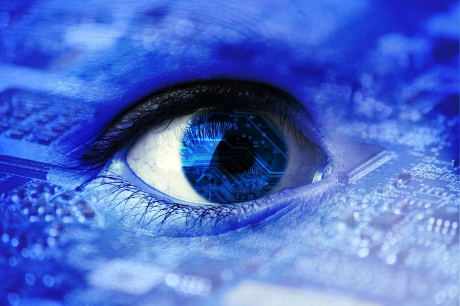انقلاب در هوش مصنوعی و نقطه عطف یک تحول بنیادین