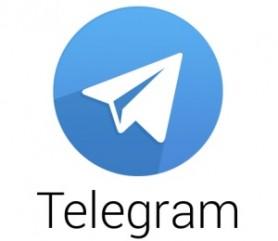 جلوگیری از دعوت ناخواسته به گروه ها و کانال های تلگرام
