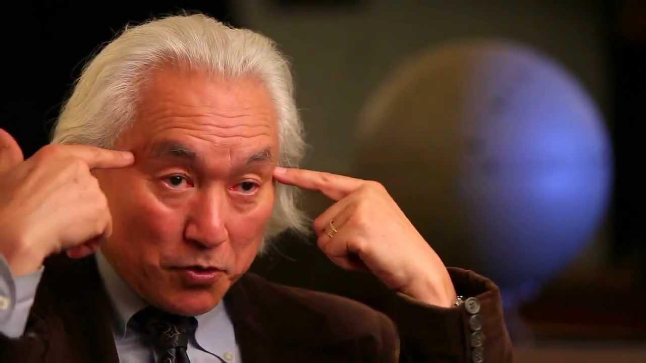 یکی از بزرگترین دانشمندان حال حاضر میگوید دلیل قطعی اثبات وجود خدا را یافته است