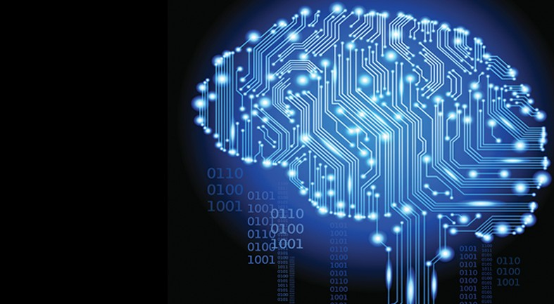 هوش مصنوعی گوگل ذاتی ترین خصلت بشری را شبیه سازی میکند