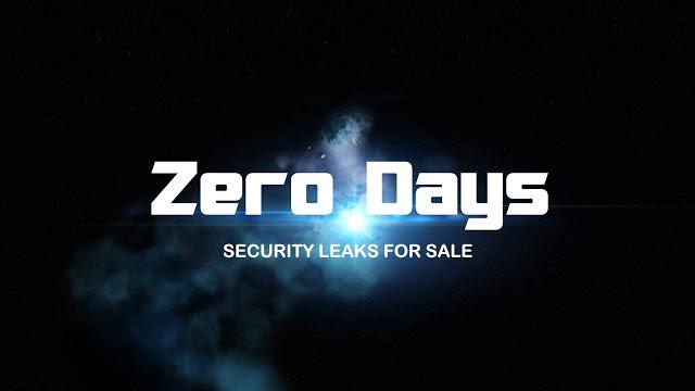 تماشا کنید: افشای ناگفته هایی درباره «استاکس نت» در مستند جدید Zero Days