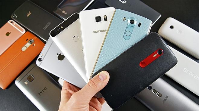 اولین تبعات اجرای طرح رجیستری خودنمایی میکند / گوشی های آیفون از بازار جمع آوری میشوند!