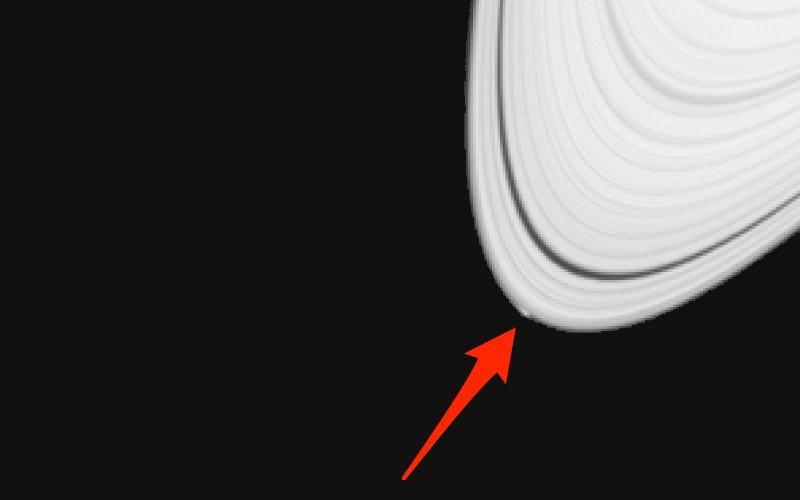 هفت راز بزرگ فضایی که دانشمندان از توضیح آنها عاجز هستند!