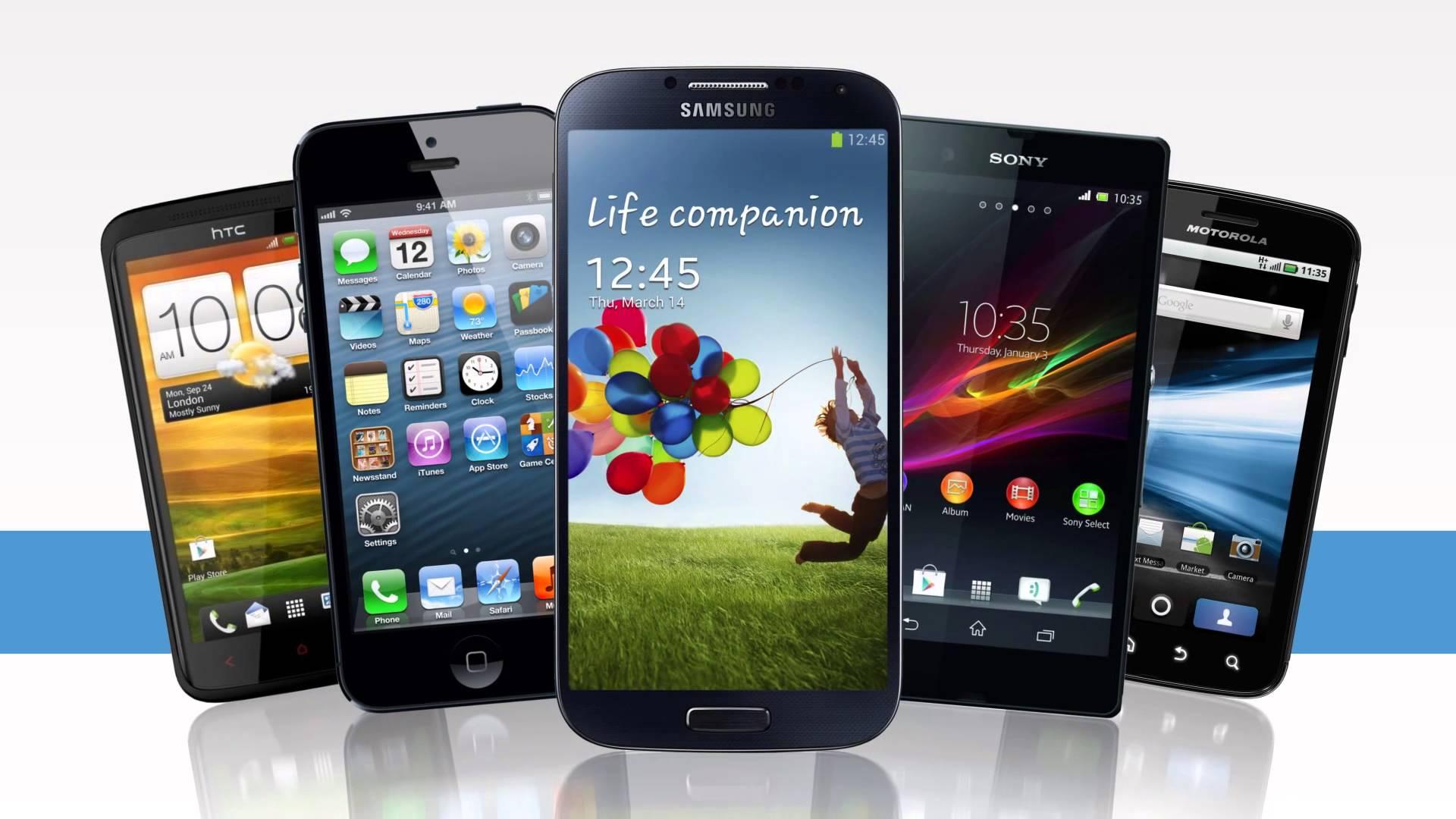 جایگزین ثبت گوشی به جای کلمه رجیستری گوشی