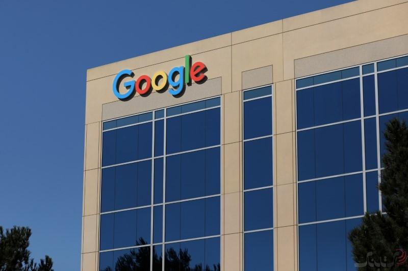 سرمایه گذاری یا منع فعالیت گوگل و آمازون در اروپا