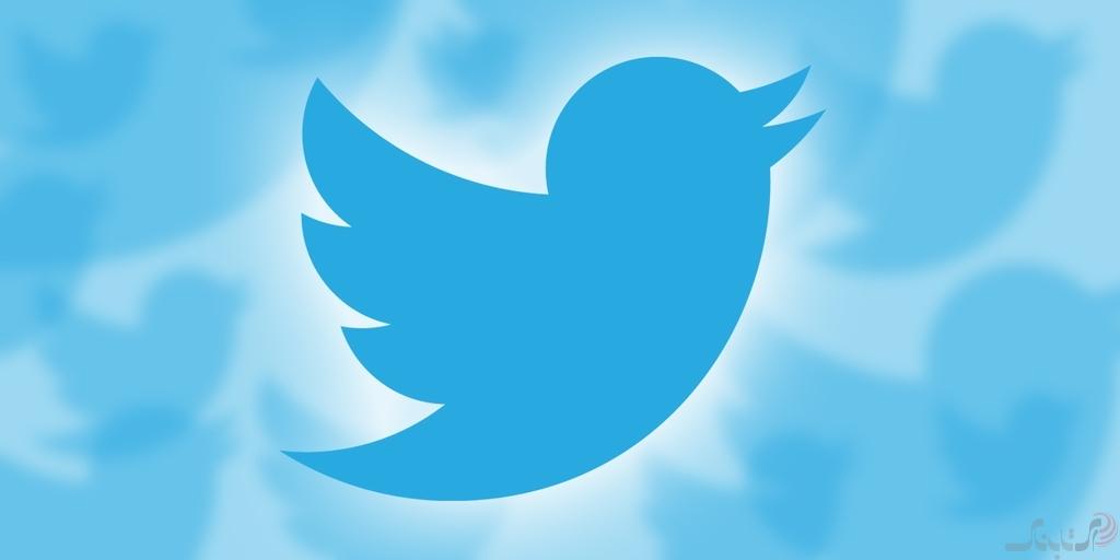 یک کارمند سرکش توییتر ، حساب دونالد ترامپ را تعطیل کرد